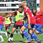Besa FC