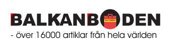 Balkanboden