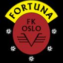 Fortuna Oslo