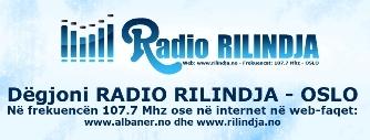radiorilindja