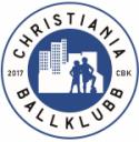 Christiania Ballklubb