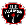 Holmen Fotball
